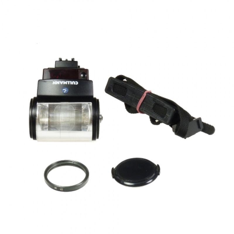 minolta-dynax-7000i-35-70mm-f-4-blit-osram-sh5334-4-38250-6