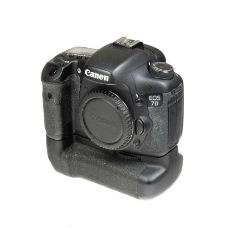 canon-eos-7d-body-grip-canon-sh5337-38278