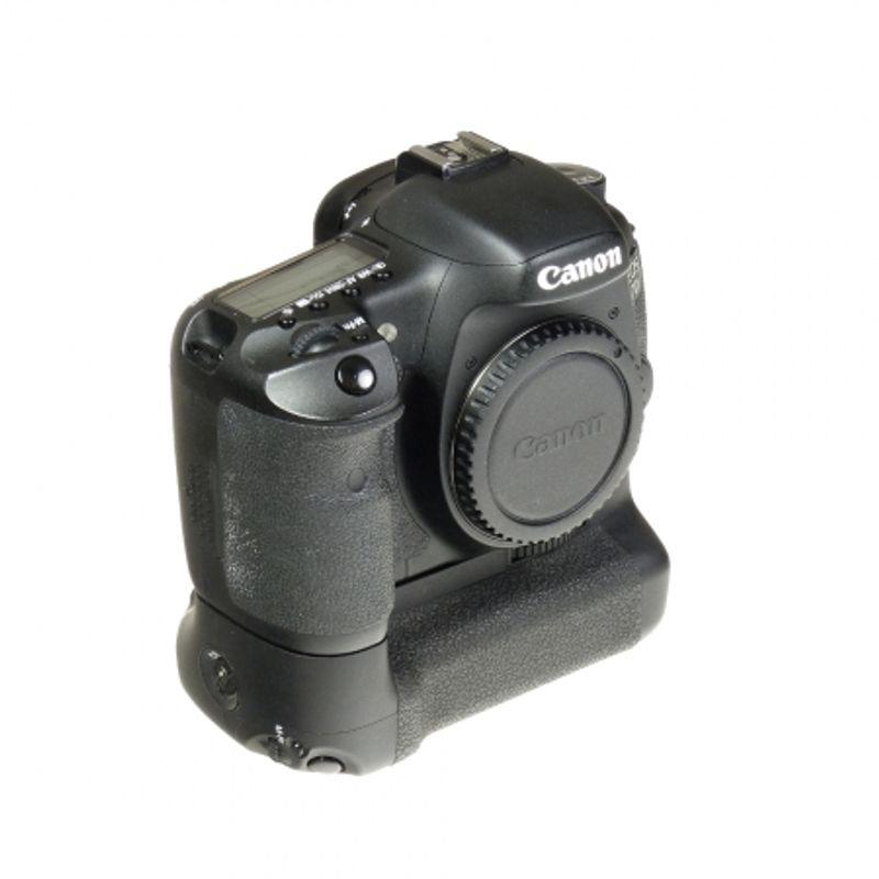 canon-eos-7d-body-grip-canon-sh5337-38278-1