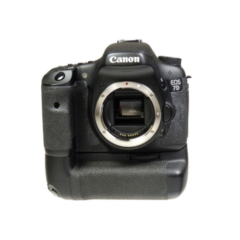 canon-eos-7d-body-grip-canon-sh5337-38278-2