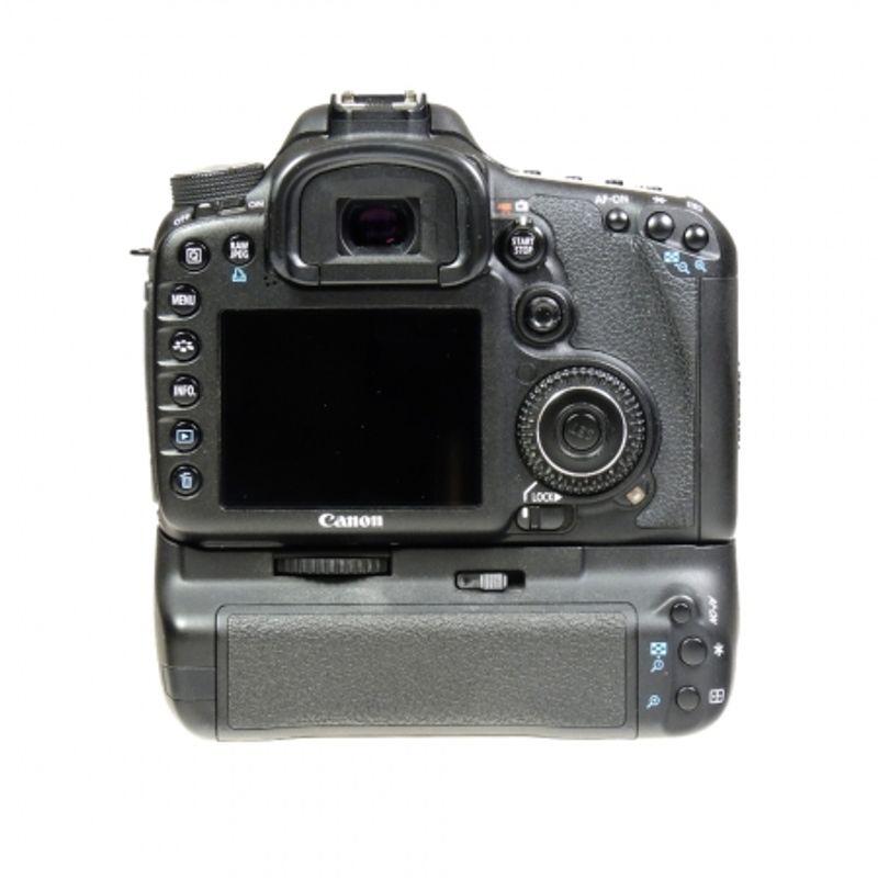 canon-eos-7d-body-grip-canon-sh5337-38278-3