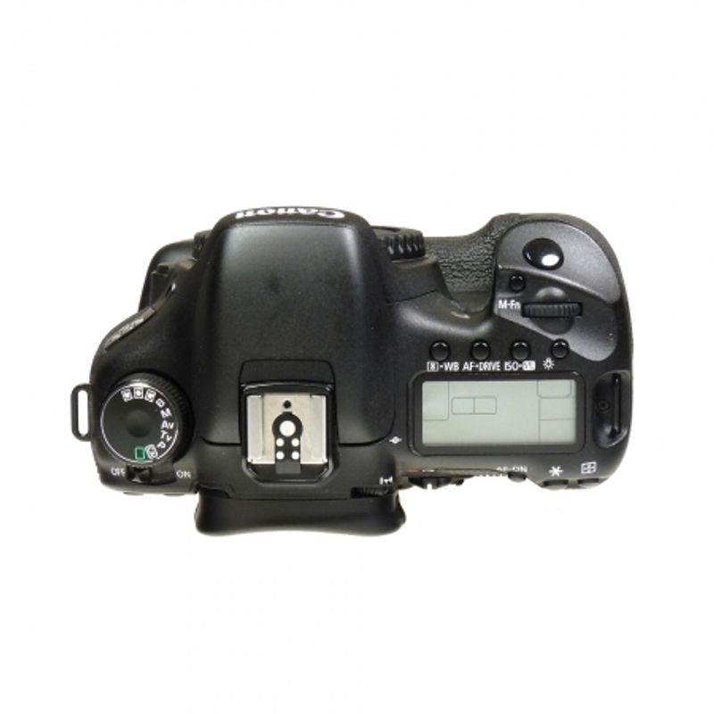 canon-eos-7d-body-grip-canon-sh5337-38278-4