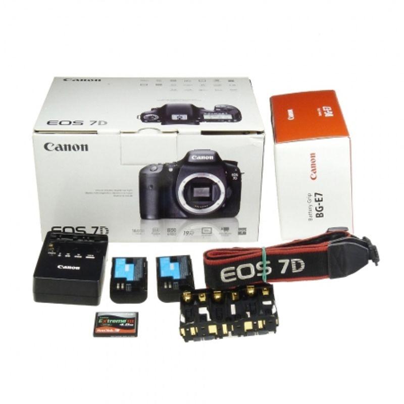 canon-eos-7d-body-grip-canon-sh5337-38278-5