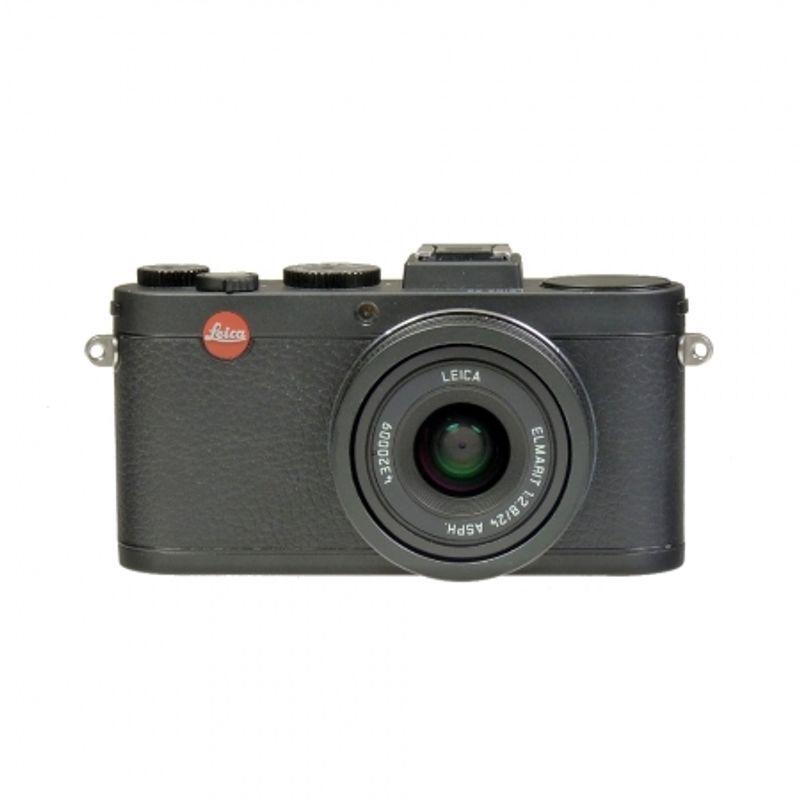 leica-x2-aparat-foto-compact-senzor-aps-c-sh5338-38290-2
