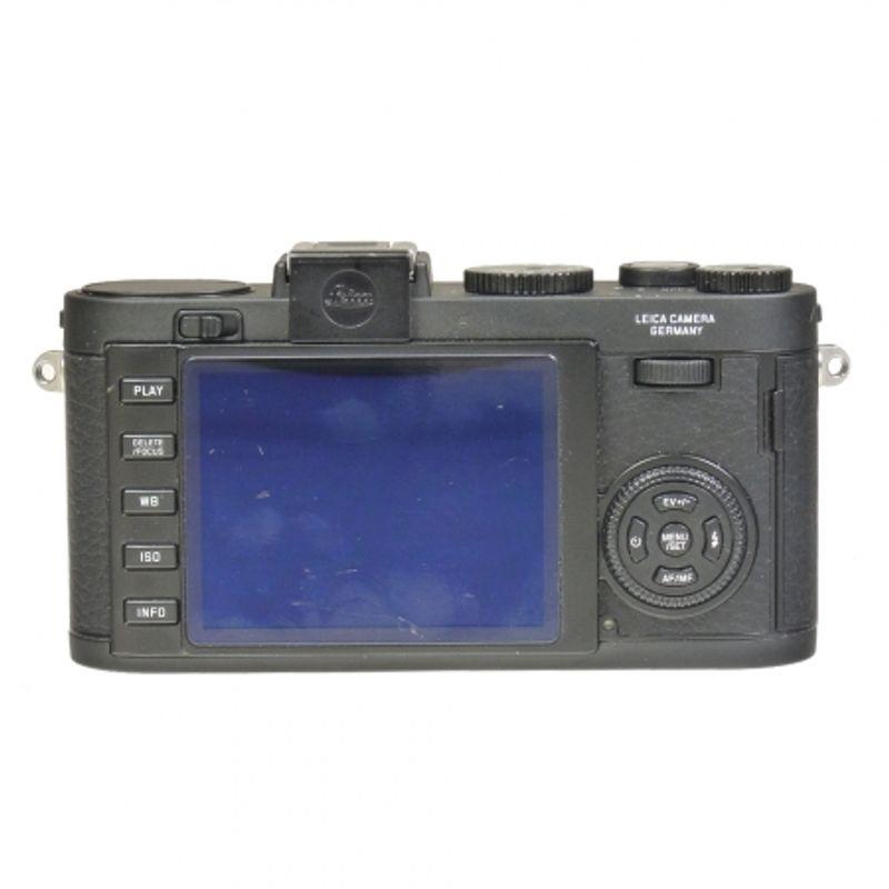 leica-x2-aparat-foto-compact-senzor-aps-c-sh5338-38290-3