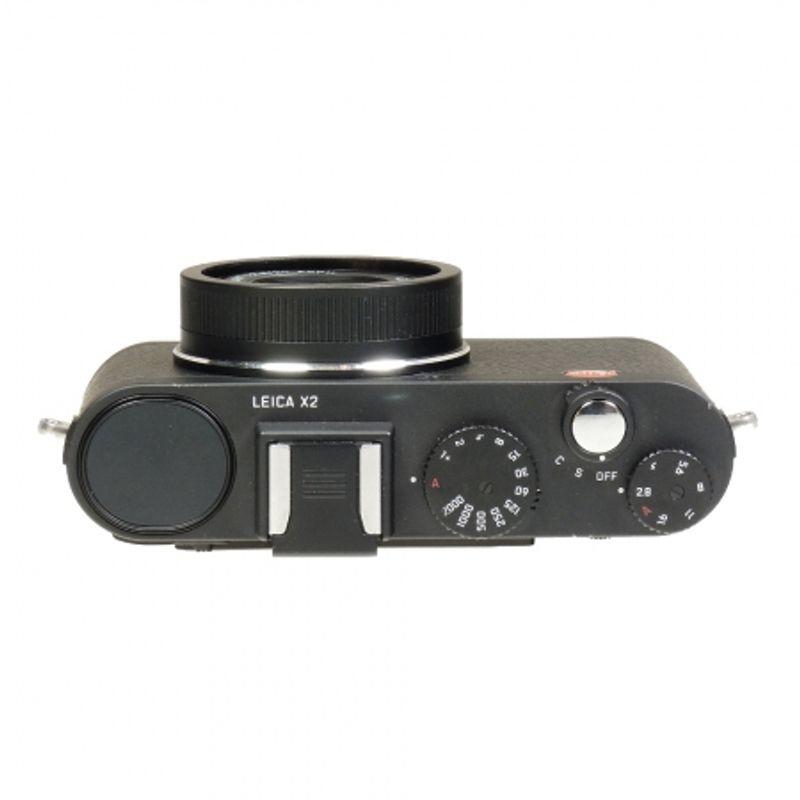 leica-x2-aparat-foto-compact-senzor-aps-c-sh5338-38290-4