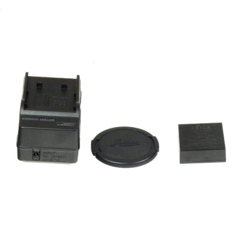 leica-x2-aparat-foto-compact-senzor-aps-c-sh5338-38290-5