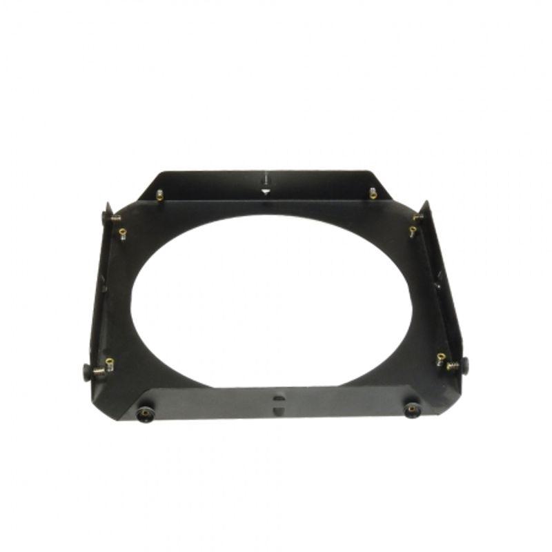 suport-filtre-21cm--set-10-filtre-colorate-21cm-elinchrom-sh5339-2-38293-1