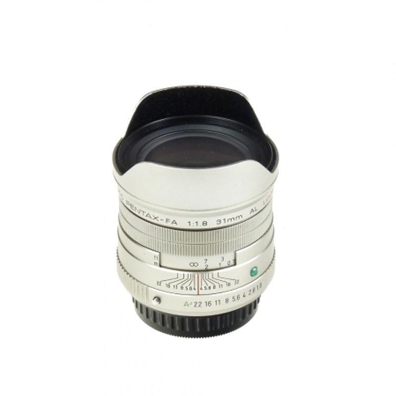smc-pentax-fa-31mm-f-1-8-al-limited-argintiu-sh5340-2-38305