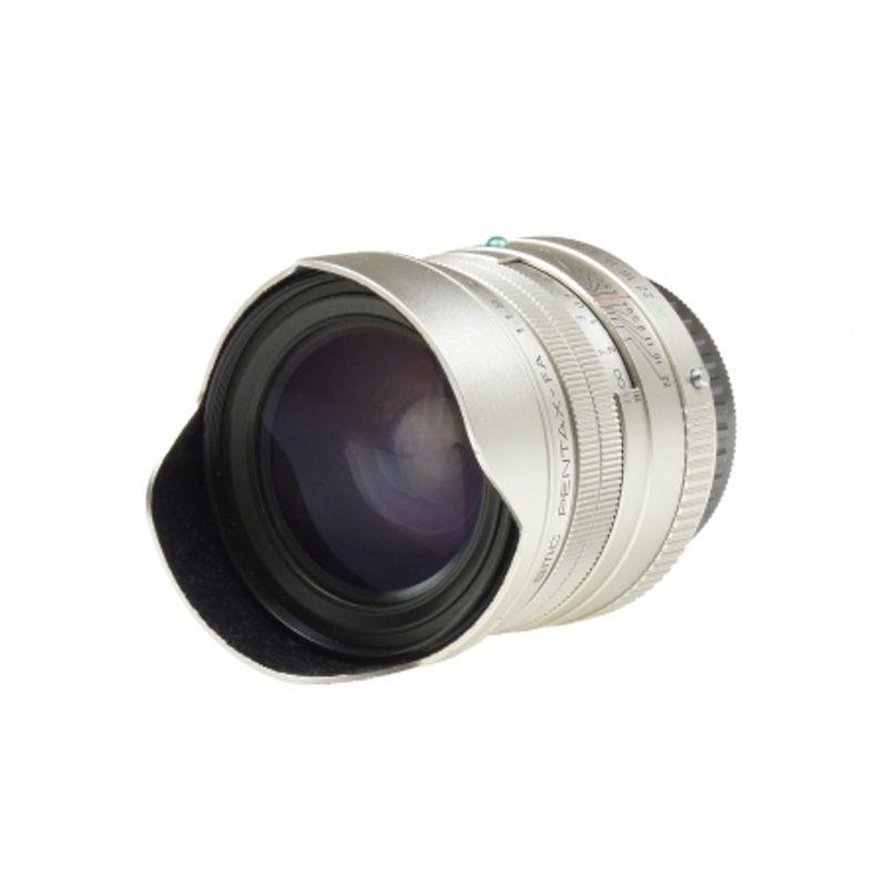 smc-pentax-fa-31mm-f-1-8-al-limited-argintiu-sh5340-2-38305-1