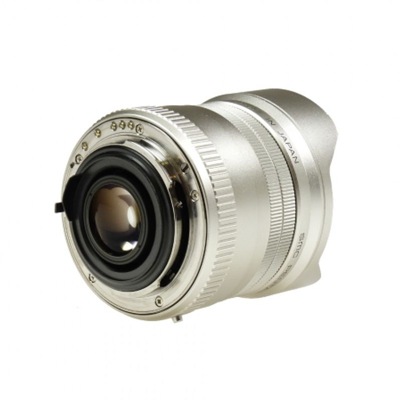 smc-pentax-fa-31mm-f-1-8-al-limited-argintiu-sh5340-2-38305-2