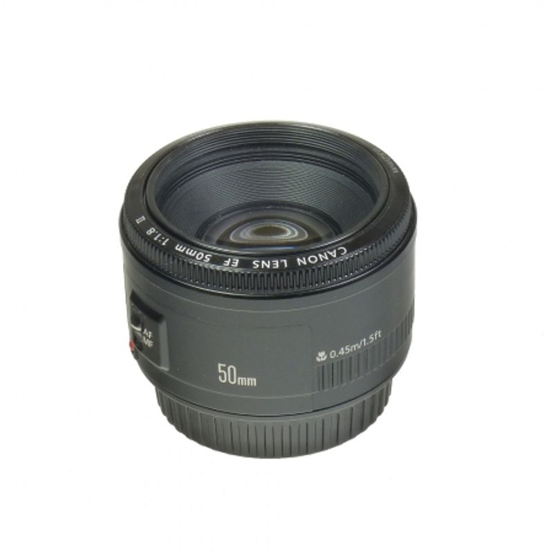 canon-ef-50mm-f-1-8-sh5341-38306