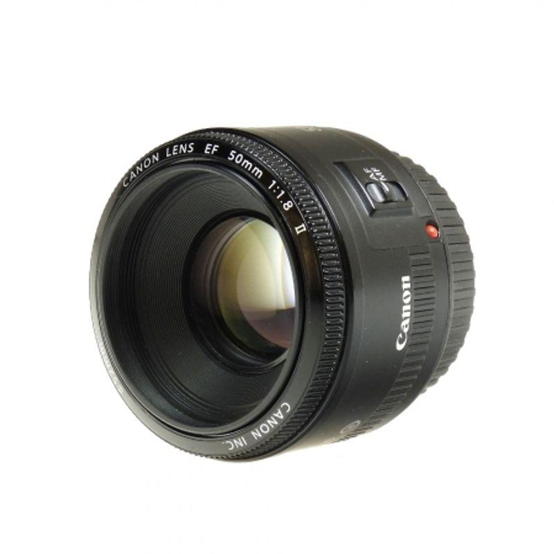 canon-ef-50mm-f-1-8-sh5341-38306-1