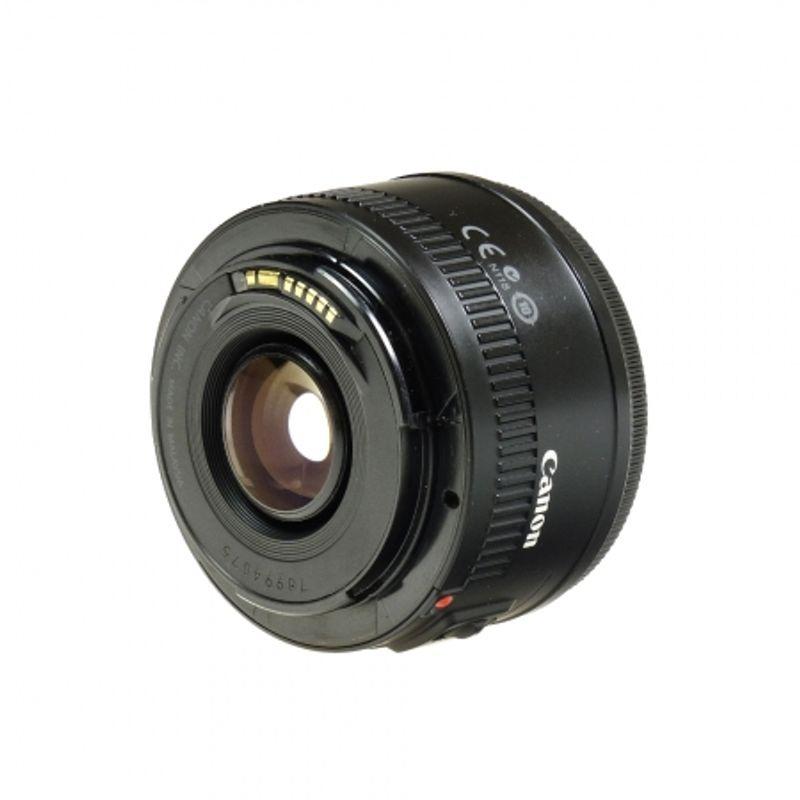 canon-ef-50mm-f-1-8-sh5341-38306-2