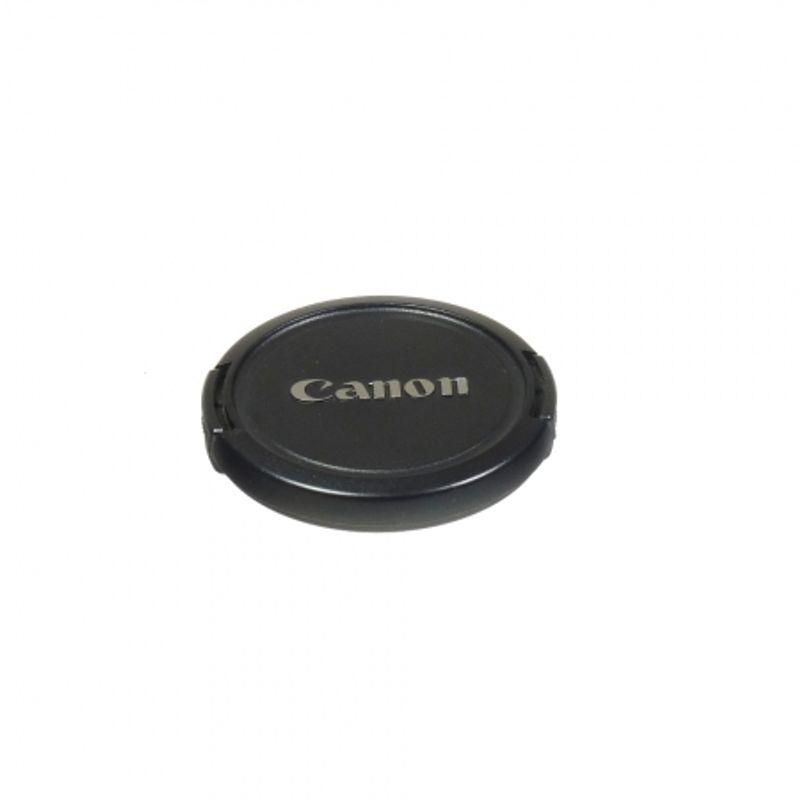 canon-ef-50mm-f-1-8-sh5341-38306-3