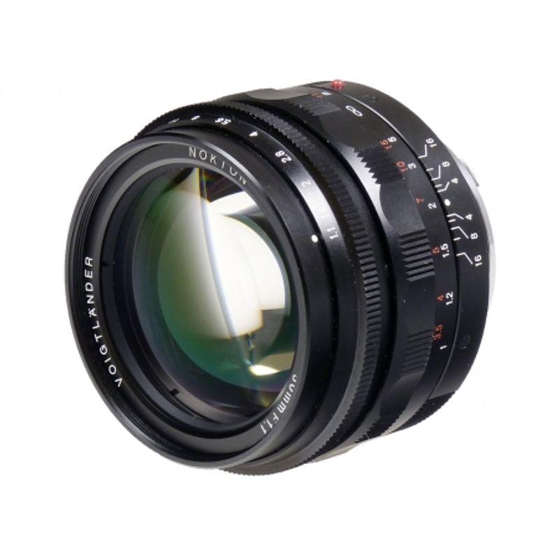 voigtlander-nokton-50mm-f-1-1-pt-leica-m-sh5343-38320-1