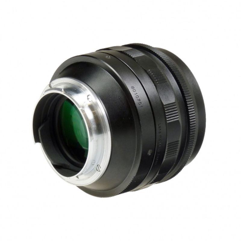 voigtlander-nokton-50mm-f-1-1-pt-leica-m-sh5343-38320-2