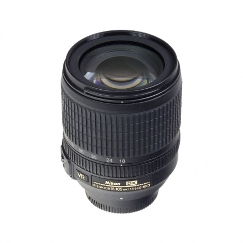 nikon-af-s-dx-18-105mm-f-3-5-5-6g-ed-vr-sh5344-38321
