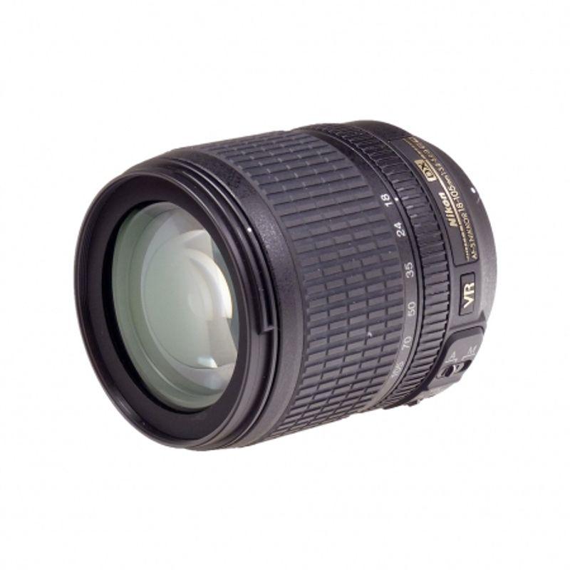 nikon-af-s-dx-18-105mm-f-3-5-5-6g-ed-vr-sh5344-38321-1