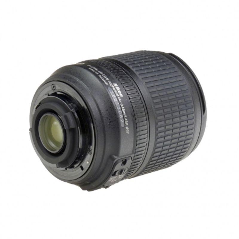 nikon-af-s-dx-18-105mm-f-3-5-5-6g-ed-vr-sh5344-38321-2