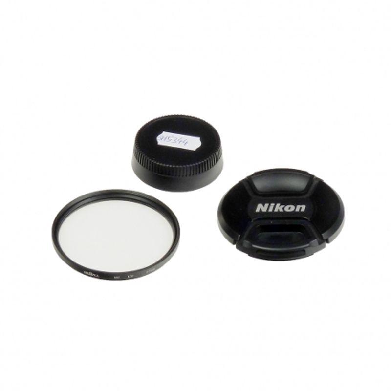nikon-af-s-dx-18-105mm-f-3-5-5-6g-ed-vr-sh5344-38321-3
