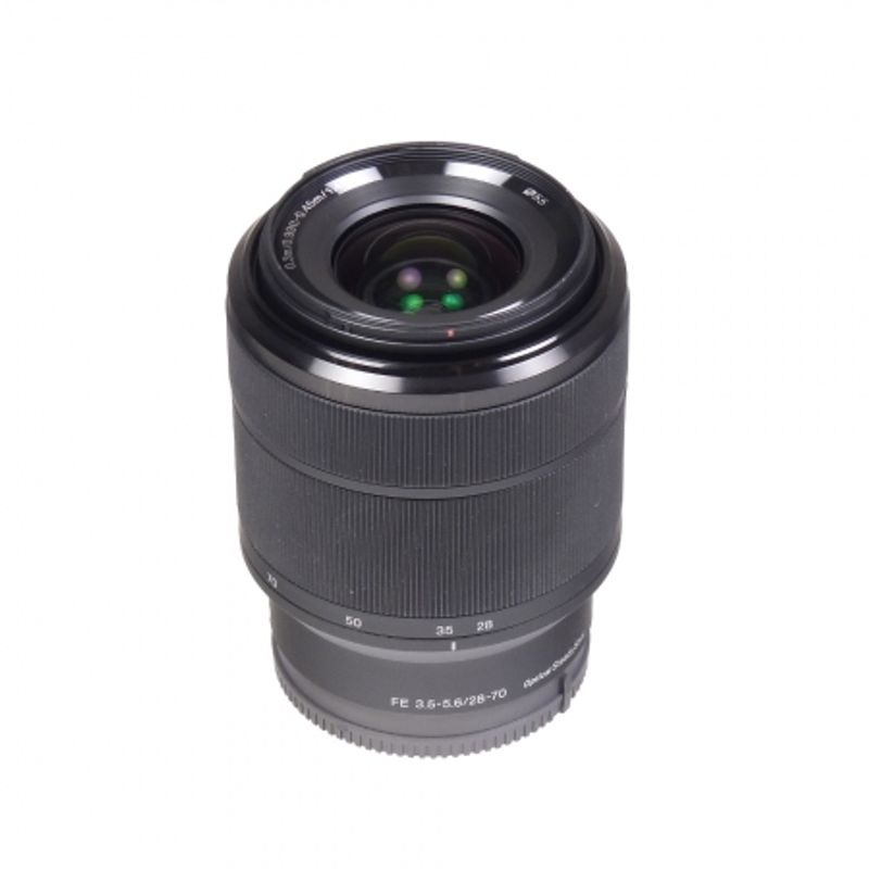 sony-fe-28-70mm-f-3-5-5-6-oss-pt-sony-e-mount-sh5345-38322