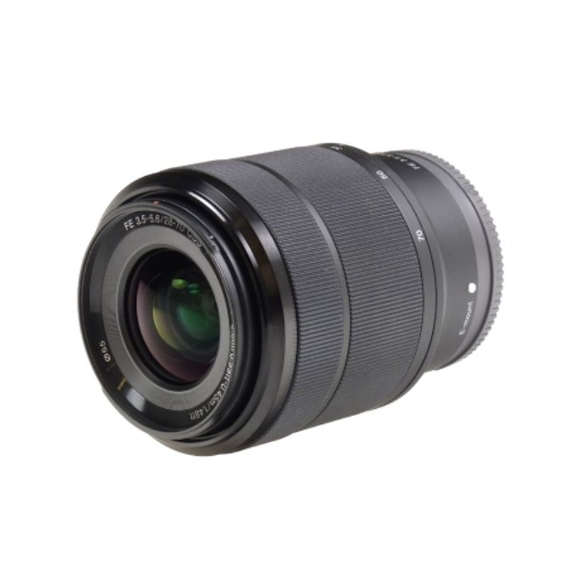 sony-fe-28-70mm-f-3-5-5-6-oss-pt-sony-e-mount-sh5345-38322-1