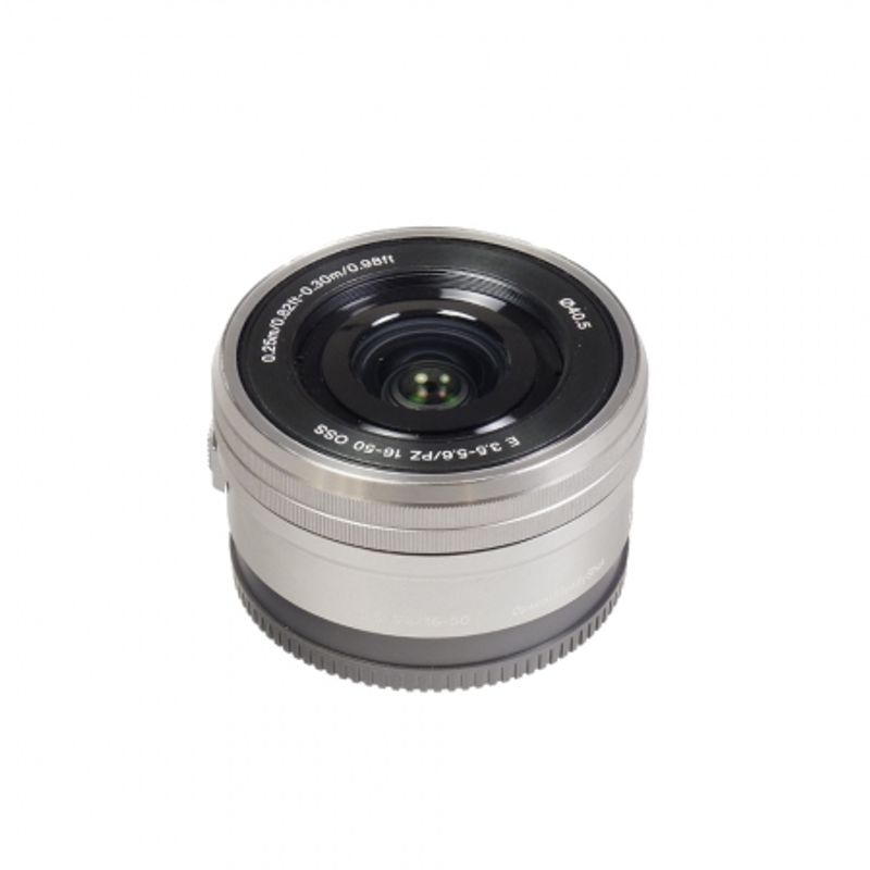 sony-16-50mm-pz-oss-f-3-5-5-6-e-mount-sh5346-38323