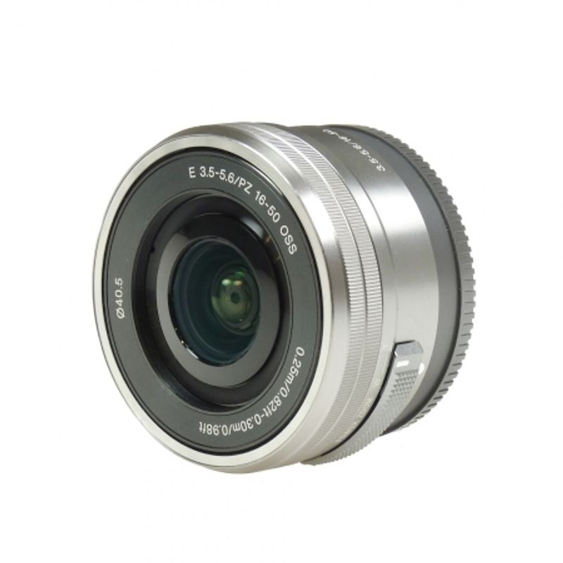 sony-16-50mm-pz-oss-f-3-5-5-6-e-mount-sh5346-38323-1