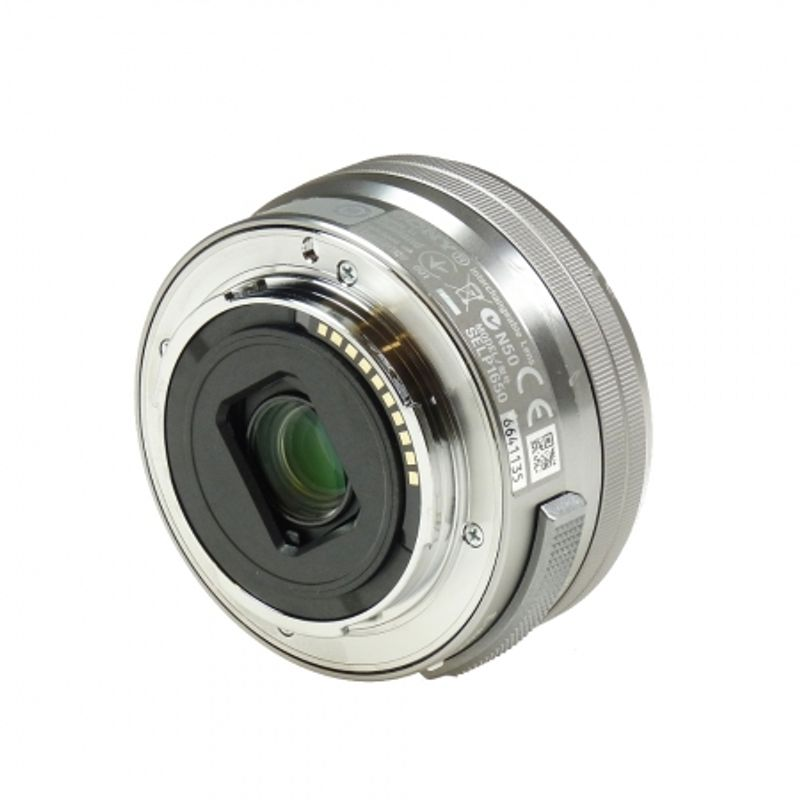 sony-16-50mm-pz-oss-f-3-5-5-6-e-mount-sh5346-38323-2