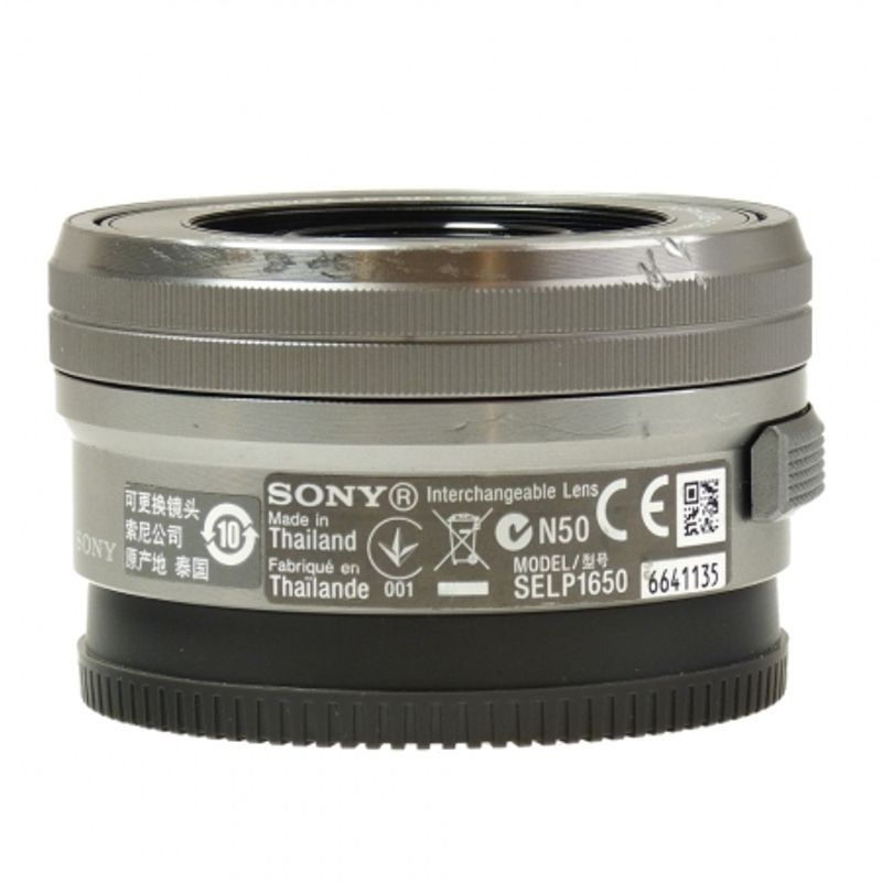 sony-16-50mm-pz-oss-f-3-5-5-6-e-mount-sh5346-38323-3