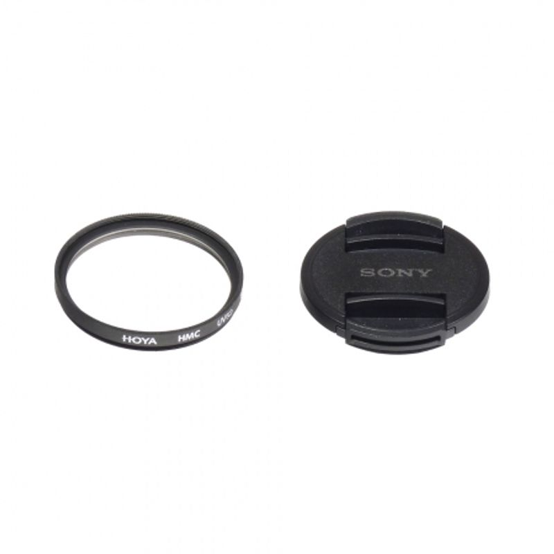 sony-16-50mm-pz-oss-f-3-5-5-6-e-mount-sh5346-38323-4