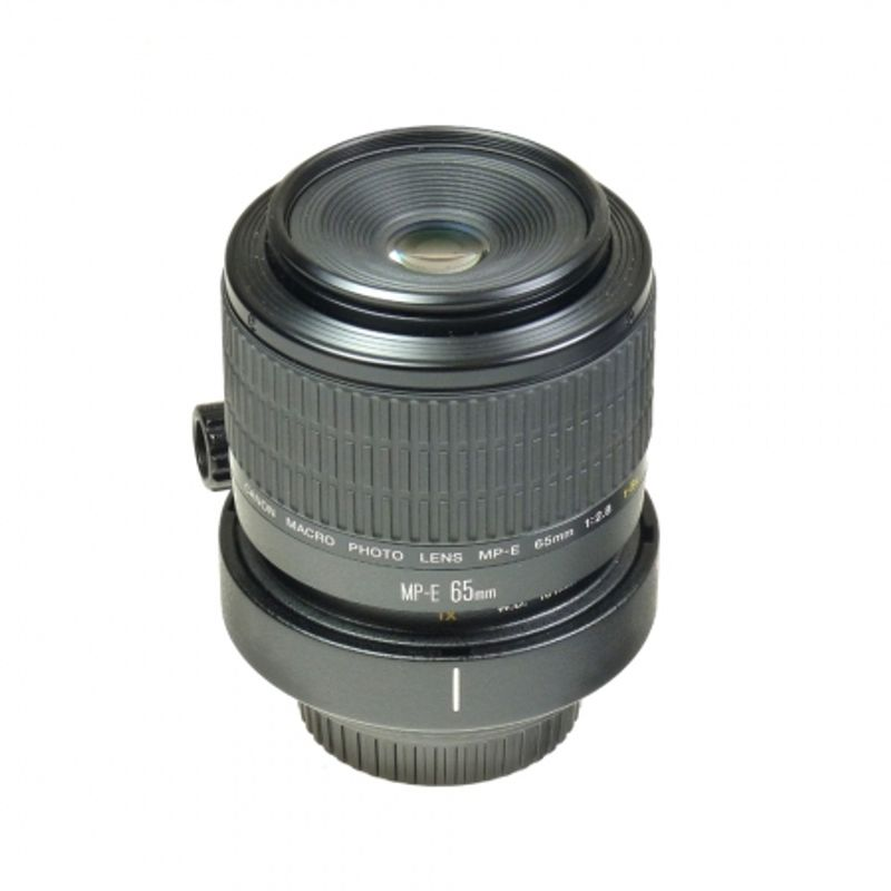 canon-65mm-mp-e-obiectiv-macro-1-1-5-1-sh5347-1-38326