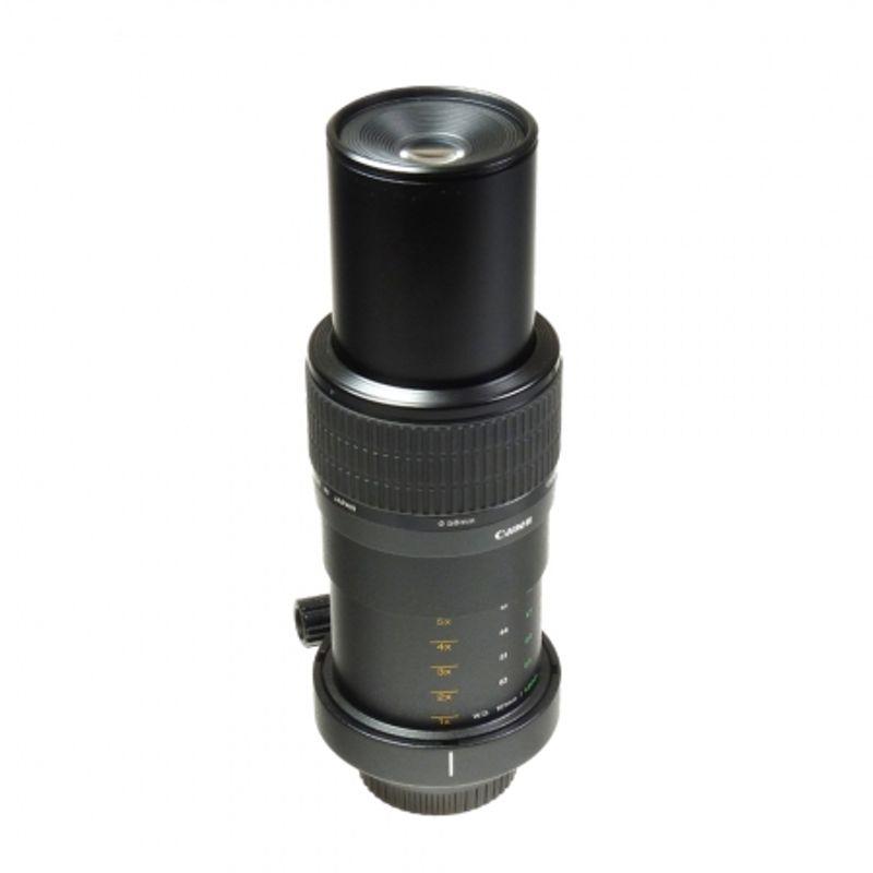 canon-65mm-mp-e-obiectiv-macro-1-1-5-1-sh5347-1-38326-1