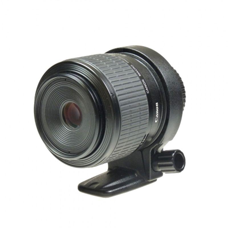 canon-65mm-mp-e-obiectiv-macro-1-1-5-1-sh5347-1-38326-2