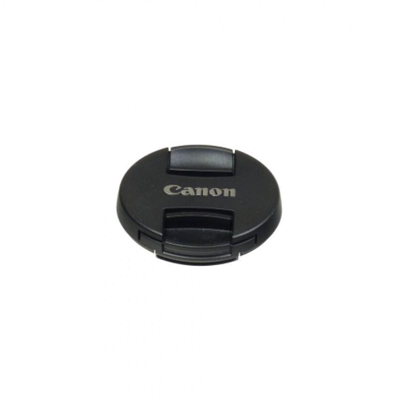 canon-65mm-mp-e-obiectiv-macro-1-1-5-1-sh5347-1-38326-4