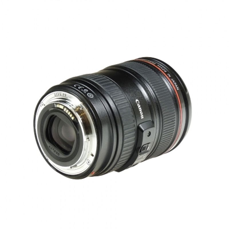 canon-ef-24-105mm-f-4-is-l-sh5347-3-38328-2