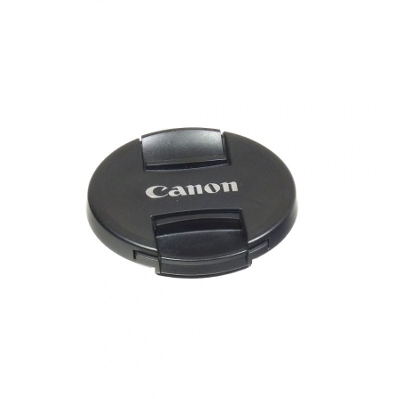 canon-ef-24-105mm-f-4-is-l-sh5347-3-38328-3