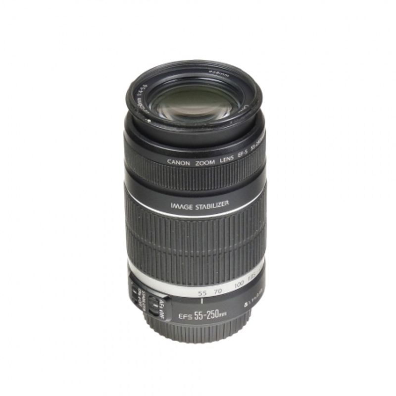canon-ef-s-55-250mm-f-4-5-6-is-sh5348-38337