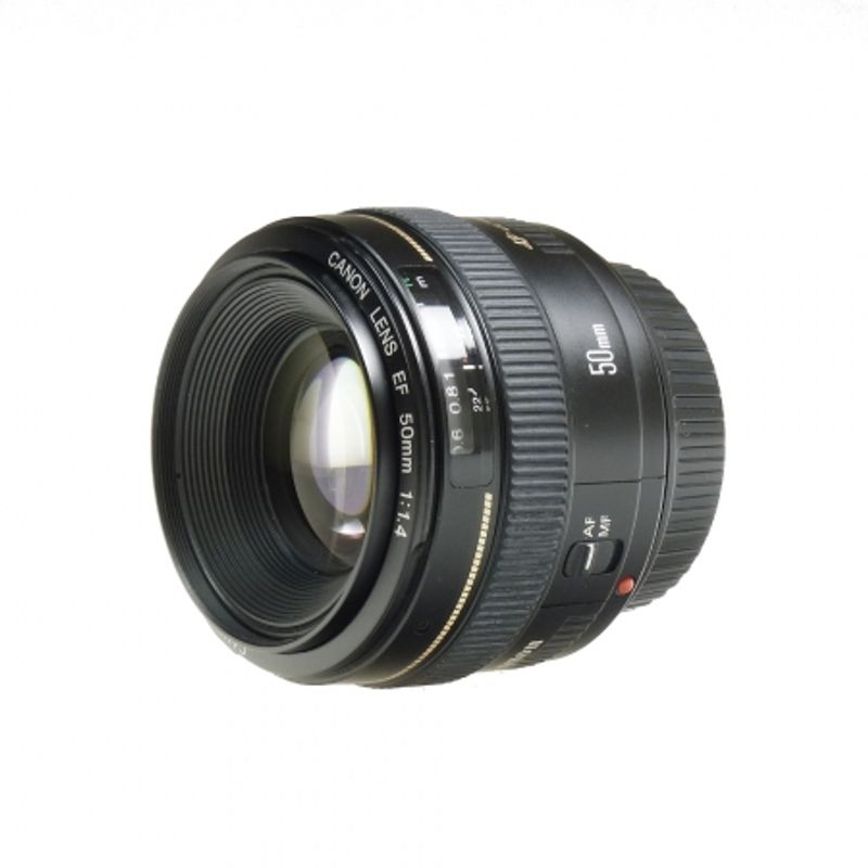 canon-ef-50mm-f-1-4-sh5351-1-38392-1