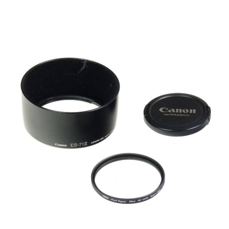 canon-ef-50mm-f-1-4-sh5351-1-38392-3