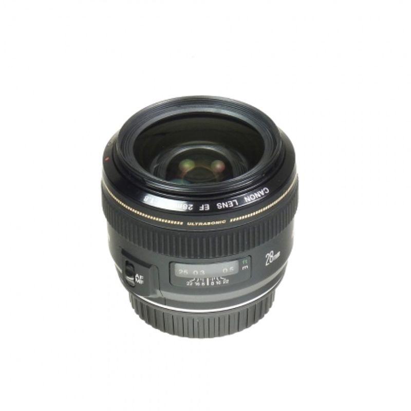 canon-ef-28mm-usm-f-1-8-sh5351-3-38394