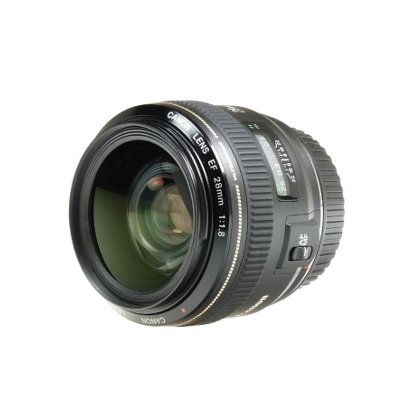 canon-ef-28mm-usm-f-1-8-sh5351-3-38394-1