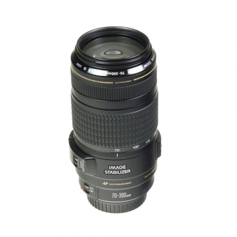 canon-ef-70-300mm-f-4-5-6-is-sh5351-4-38395