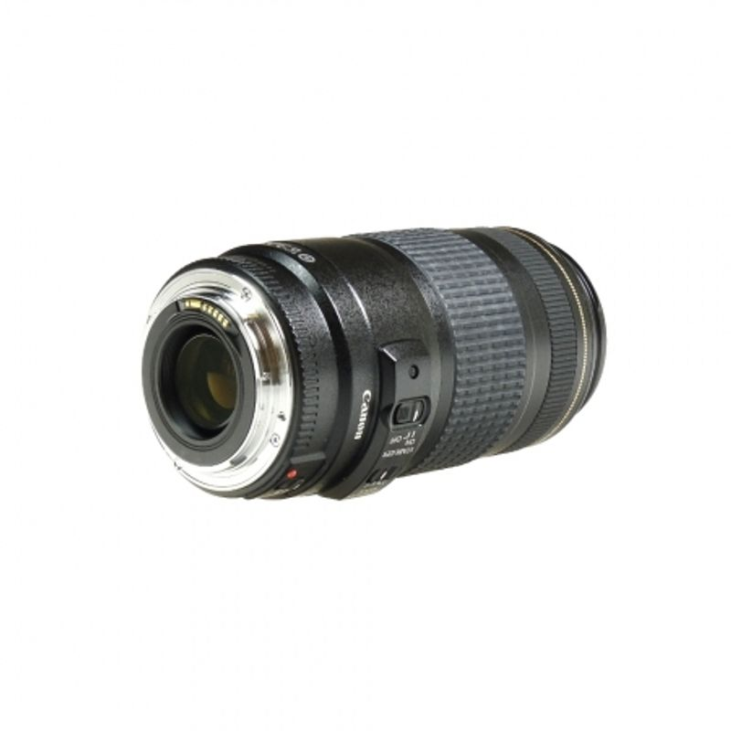 canon-ef-70-300mm-f-4-5-6-is-sh5351-4-38395-2