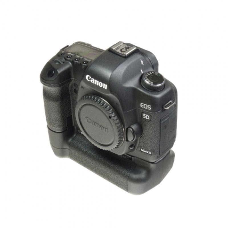 canon-eos-5d-mark-ii-grip-canon-sh5352-1-38396