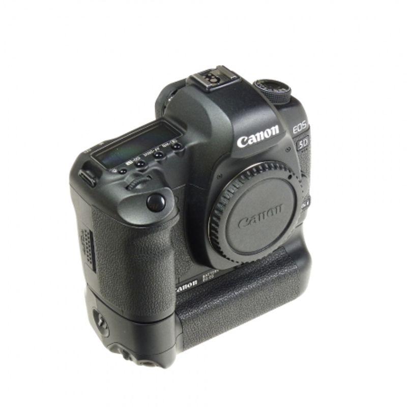 canon-eos-5d-mark-ii-grip-canon-sh5352-1-38396-1
