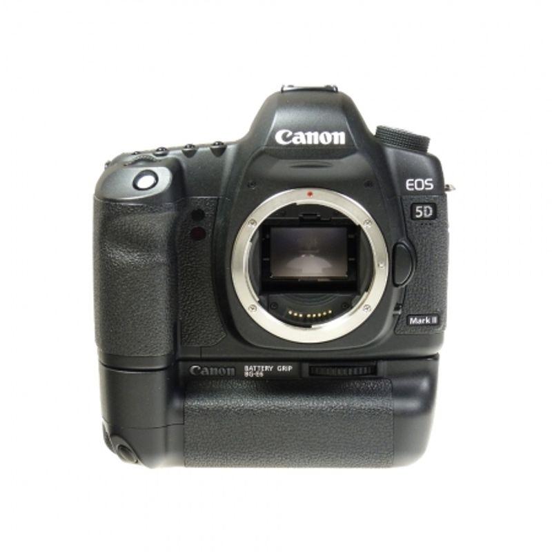 canon-eos-5d-mark-ii-grip-canon-sh5352-1-38396-2