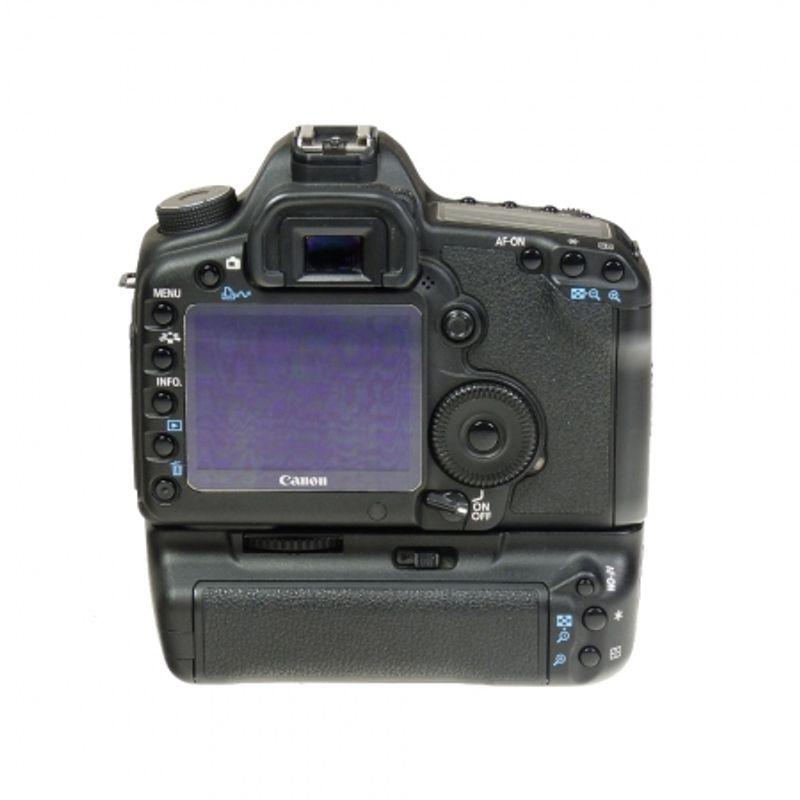canon-eos-5d-mark-ii-grip-canon-sh5352-1-38396-3