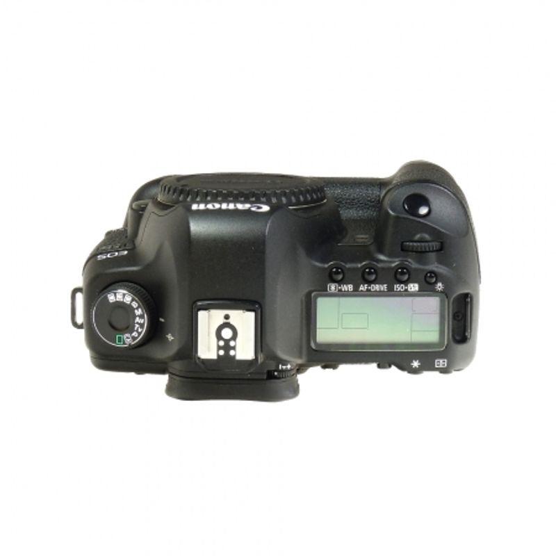 canon-eos-5d-mark-ii-grip-canon-sh5352-1-38396-4